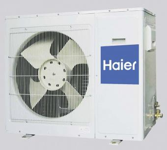 Сплит-система Haier AC60FS1ERA(S) / 1U60IS1EAB(S)